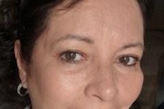 Rosy Gutiérrez, facilitadora de aprendizaje temprano
